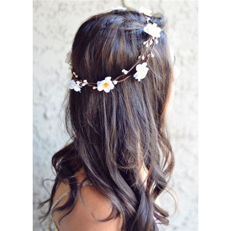 hairstyle doublecrown 1000 ideas about double crown hairstyles on pinterest