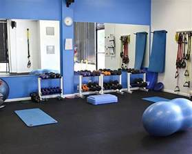 1000 images about home gym on pinterest workout log