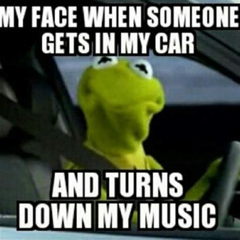 Funny Kermit Memes - kermit the frog memes 18 funny pictures humor me
