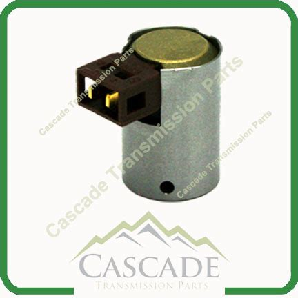 piece solenoid kit fits    applications