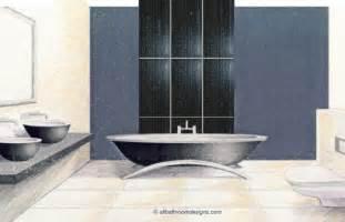 designer tiles for bathroom bathroom tile designs using those beautiful designer tiles