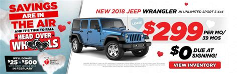 dodge chrysler dealer locator find a dealer jeep dealer locator by zip code 2019 2020