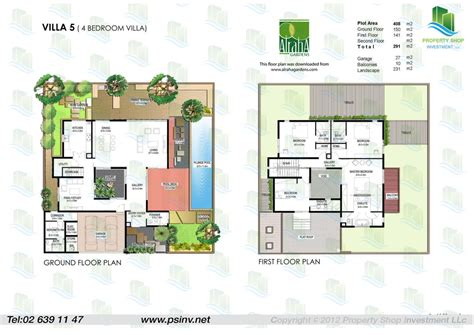 baby nursery single family floor plans single family home two family house plans beautiful free single family home