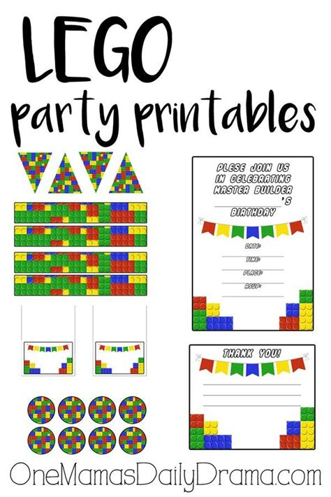 printable lego card 129 best lego is awesome images on pinterest anniversary