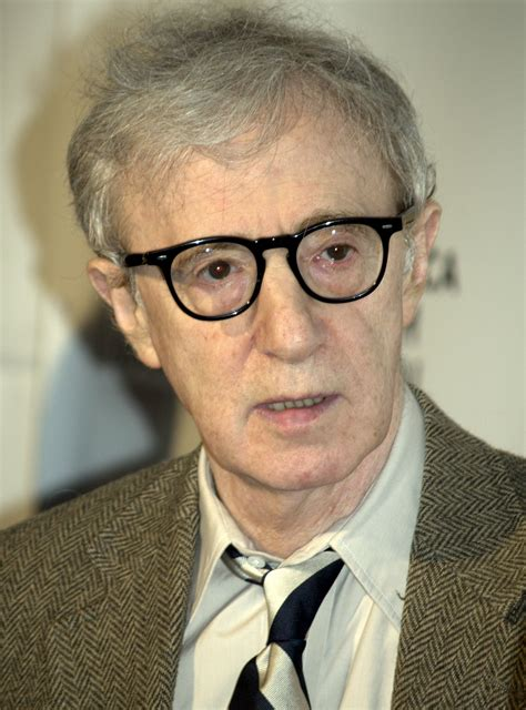 woody allen file woody allen at the tribeca film festival jpg