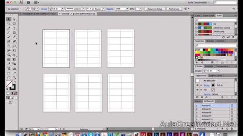 pdf formatos inv total r p pdf formatos recursos humanos c 243 mo crear una plantilla para tarjetas de presentaci 243 n en