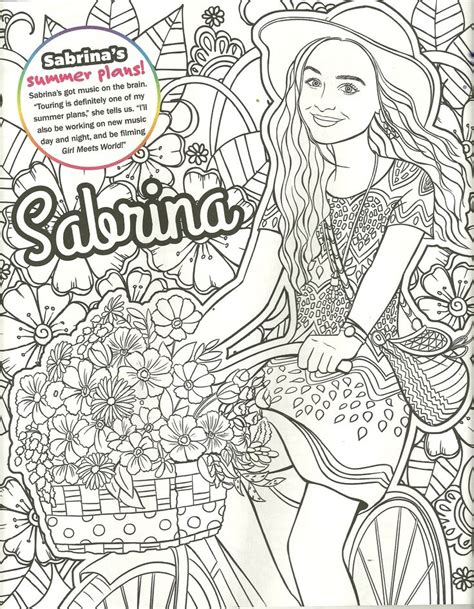 53 best images about my coloring pages on pinterest