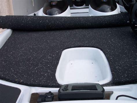 anti fatigue boat floor mats carpet mats for boats carpet vidalondon