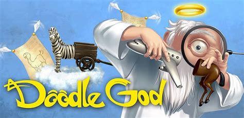 doodle god 2 sea doodle god hd v3 2 3 скачать полную версию