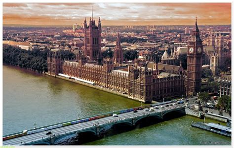 wallpapers houses of parliament london wallpapers big ben uk parliament london wallpaper vintage wallpaper