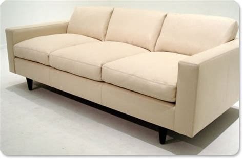 custom sofa seattle custom sofa seattle modern home furniture accessories and