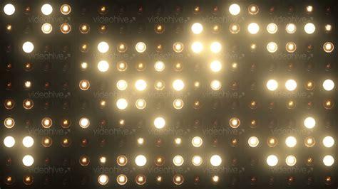 light out hd vj lights spotlight stage wall of lights 4k ultra