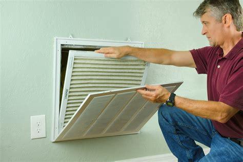 air conditioning repair  arlington tx arlington