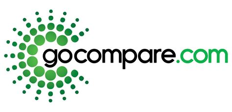 Go Compare Insurance Quotes by Gocompare Logo Realwire Realresource