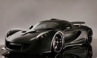new hennessy car 2011 hennessey venom gt specs pictures engine review