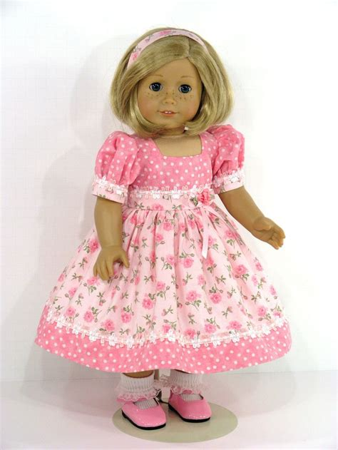 25 best ideas about handmade dolls patterns on