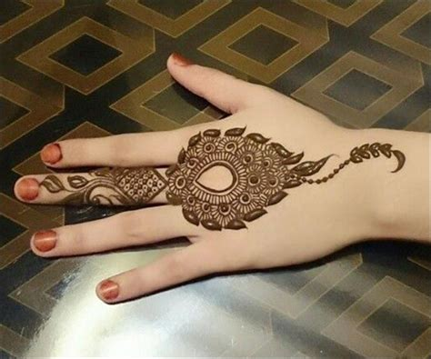 mehndi back design 2016 simple mehndi hand designs hot girls wallpaper