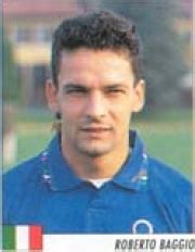 roberto baggio football wallpapers, backgrounds and pictures.