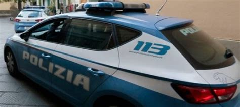 questura di palermo ufficio stranieri polizia di stato home page