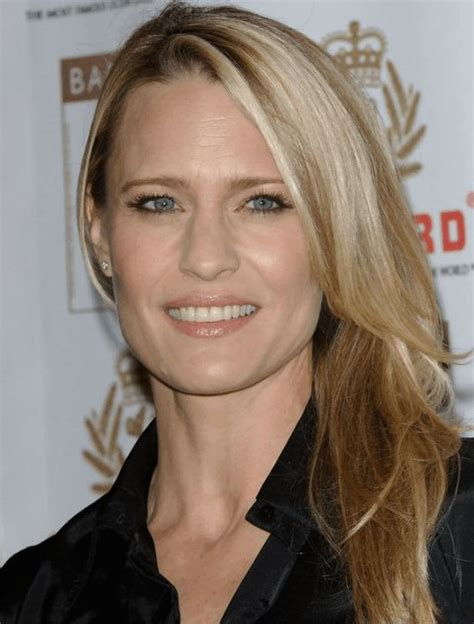 robin wright s hair color change in house of cards 1000 images about redken girl likes on pinterest