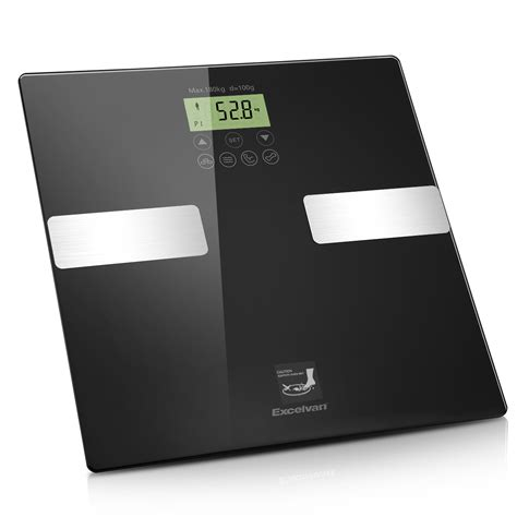 smart car weight pounds 180kg digital lcd scale bmi weight calorie