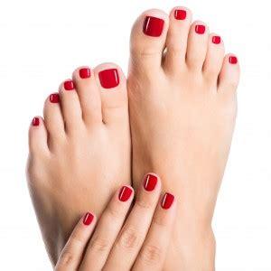 imagenes de uñas pintadas pies y manos manos y pies perfectos franquicia d u 241 as