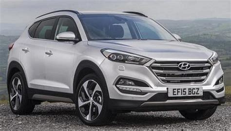 hyundai tucson car lease hyundai tucson car leasing deals