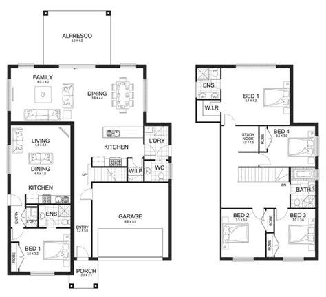 forest glen 50 5 duplex level by kurmond homes new home builders sydney nsw duplex the 25 best new home builders ideas on pinterest