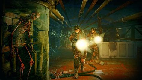 zombie games free download full version for pc zombie army trilogy pc game free download full version