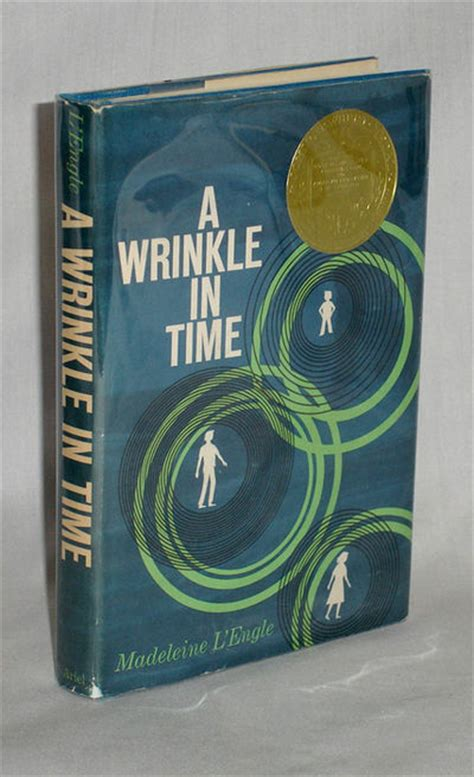 a wrinkle in time tie in edition a wrinkle in time quintet books a wrinkle in time by madeleine l engle signed