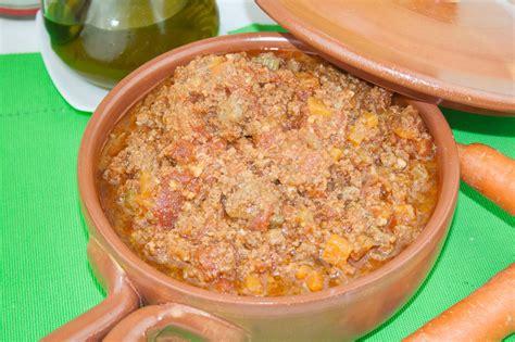 cucinare il ragu come fare il rag 249 bolognese ricette di cucina