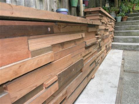 modern retaining wall ideas retaining wall ideas retaining wall design patio