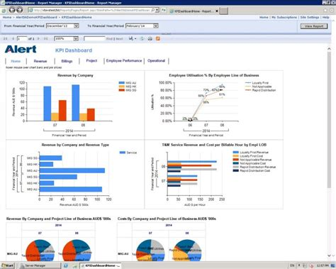 financial planning template ebook database