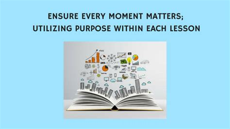 the psychology of finding purpose essential lessons on finding your living with purpose and doing work you books ensure every moment matters utilizing purpose when