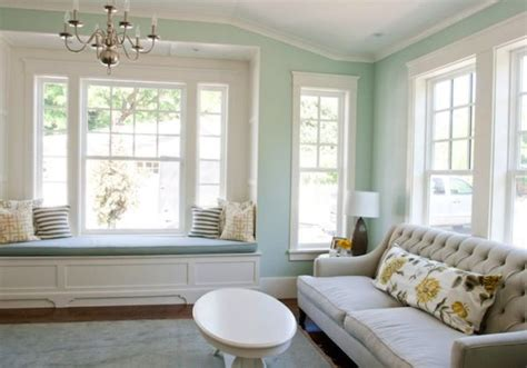 benjamin moore most popular greens 1000 images about color ideas on pinterest stucco