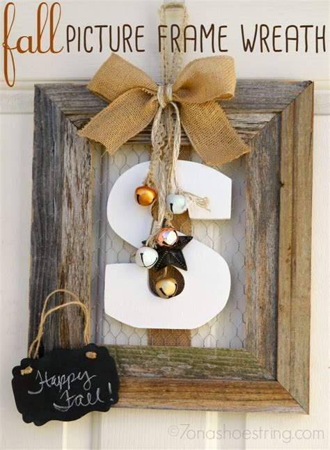 decorating ideas for wire wreaths frames best 25 frame wreath ideas on picture frame wreath picture frames and