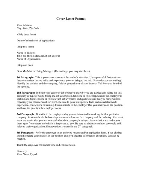 25 cover letter template for executive assistant resumes
