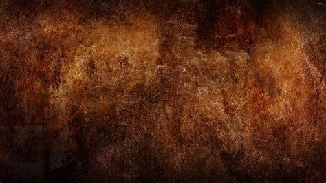 abstract wallpaper walls rusty stone wall wallpaper abstract wallpapers 48152