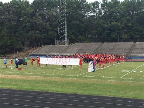 edmodo wcpss sanderson high school homepage