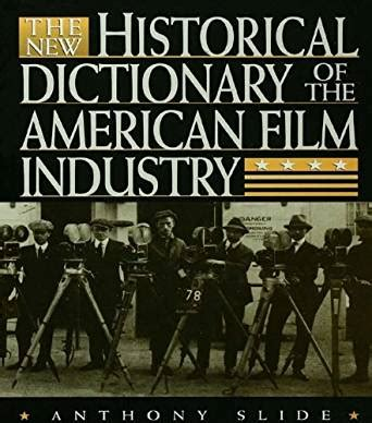 historical dictionary of horror cinema historical dictionaries of literature and the arts books the new historical dictionary of the american