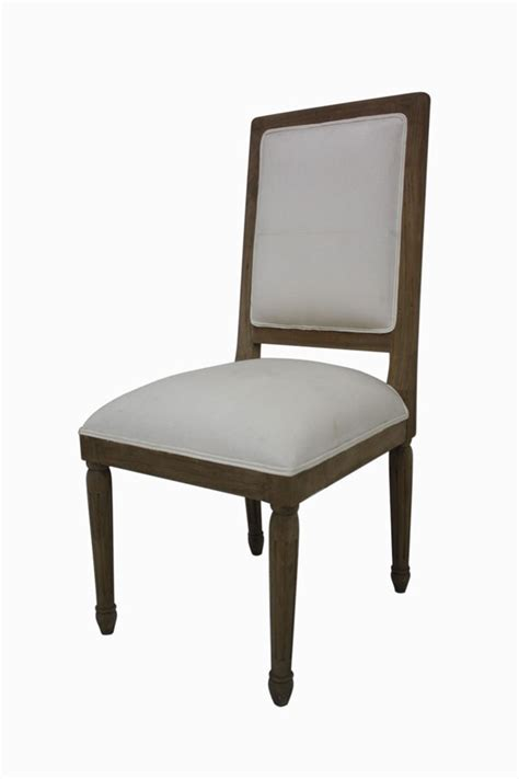 Chairs For Sale Uk by Contact Furniture For Sale Contact Furniture Sets