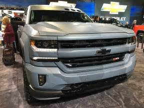 Chevy Truck Accessories Dallas Tx Truck Accessories Dallas Bozbuz