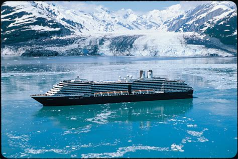 alaska by cruise ship 9th edition the complete guide to cruising alaska books america line adds 7th cruise ship in alaska for 2017