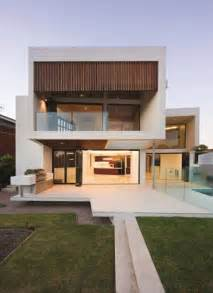 Modern Minimalist Architectures Minimalist Modern House Perfect Minimalist