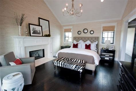 Zebra Bedroom Ideas by 12 Zebra Bedroom D 233 Cor Themes Ideas Designs Pictures