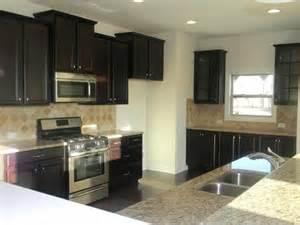 lexington kitchen cabinets lexington kitchen armstrong american scrape hitching post