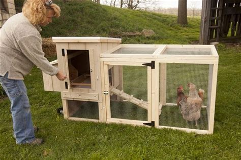 mobili coop mobile chicken coop plans www imgkid the image kid