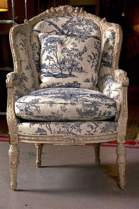 bergere chair slipcover bergere chair slipcover 28 images bergere chair