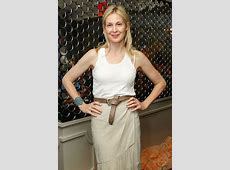 Kelly Rutherford explains her attempt to keep children in ... Kelly Rutherford And Daniel Giersch