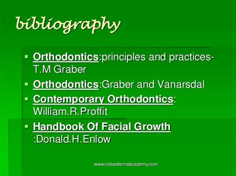 Cd E Book Orthodontics Principles And Practice Dental Update physiology of the stomatognathic system certified fixed orthodontic